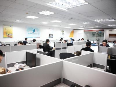 办公室 400_300