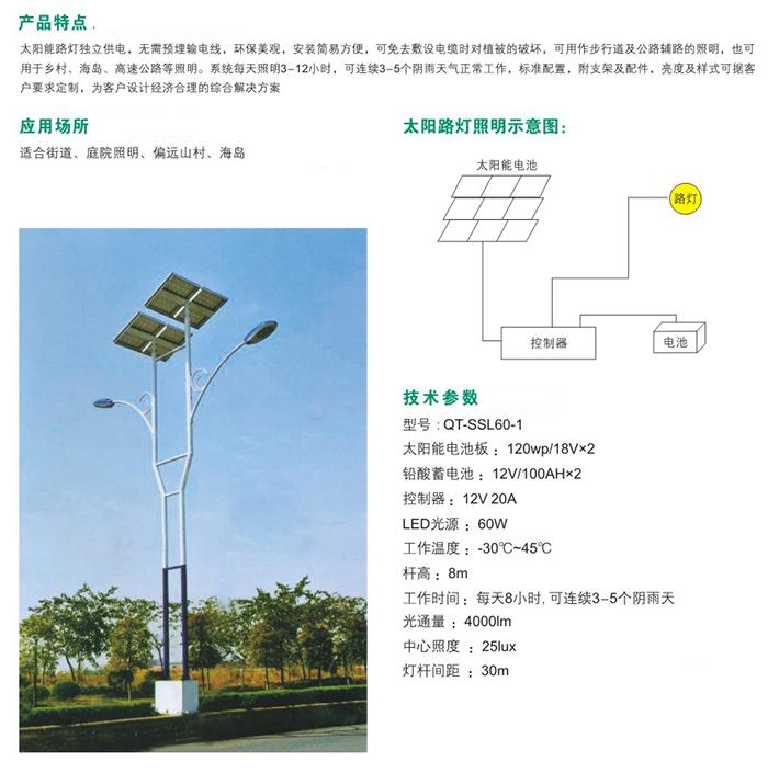 太阳能雷竞技官网网页版雷竞技dota比分直播网